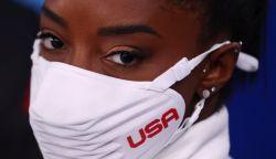 Além de Simone Biles, outros atletas citaram problemas de saúde mental na preparação para as Olimpíadas de Tóquio; relembre