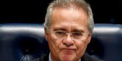 Depoimentos dão fôlego a relatório de Renan; para governistas, não há fatos